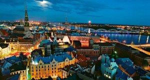 Latvia-study-Abroad
