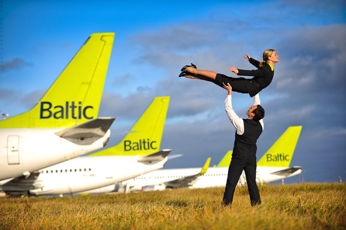 airbaltic_by_zavadskis