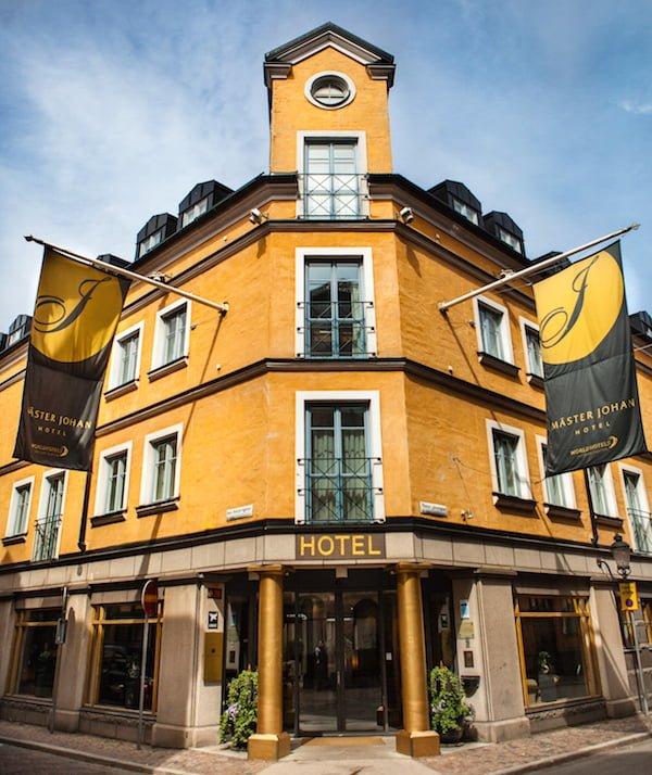 Hotell_Master_Johan