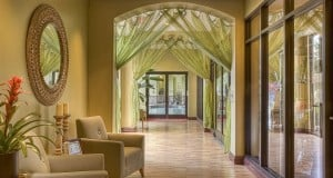 ヨーテボリのホテル