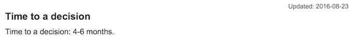 スクリーンショット 2016-08-27 15.01.08