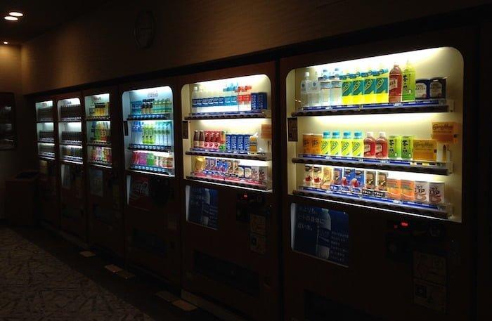 japan-vending