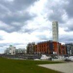 北欧近代建築
