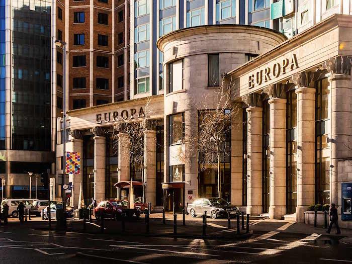 europa-exterior-1