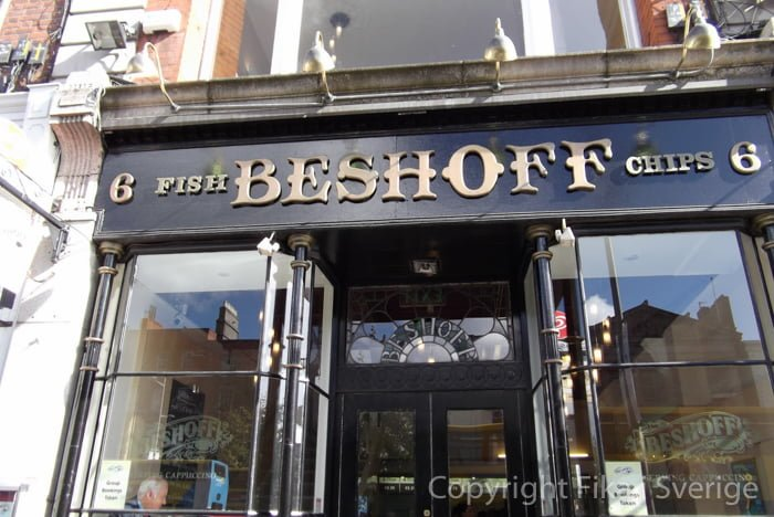 Beshoff in Dublin-2