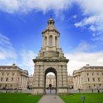 アイルランドの大学