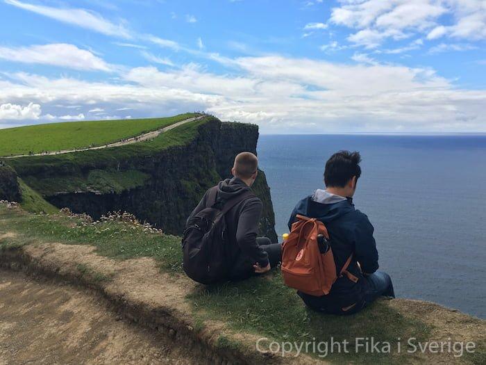 アイルランド観光-2