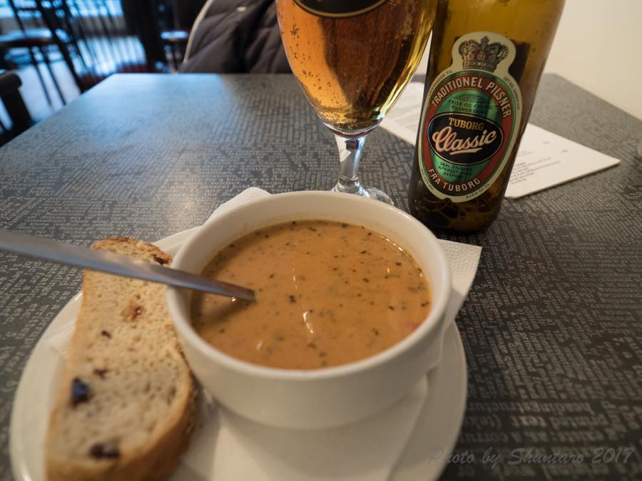 アイスランドビール
