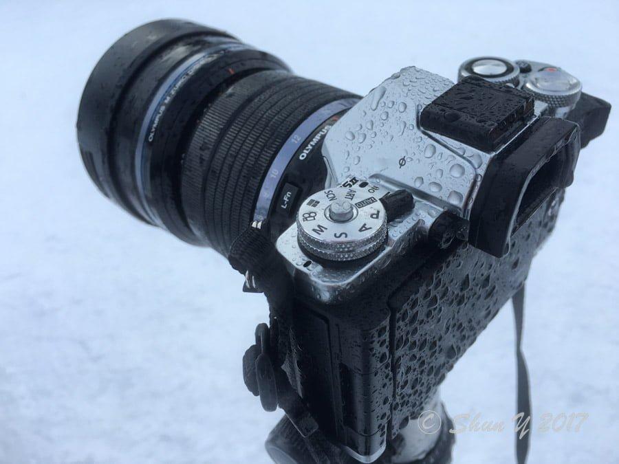 旅行最強カメラ