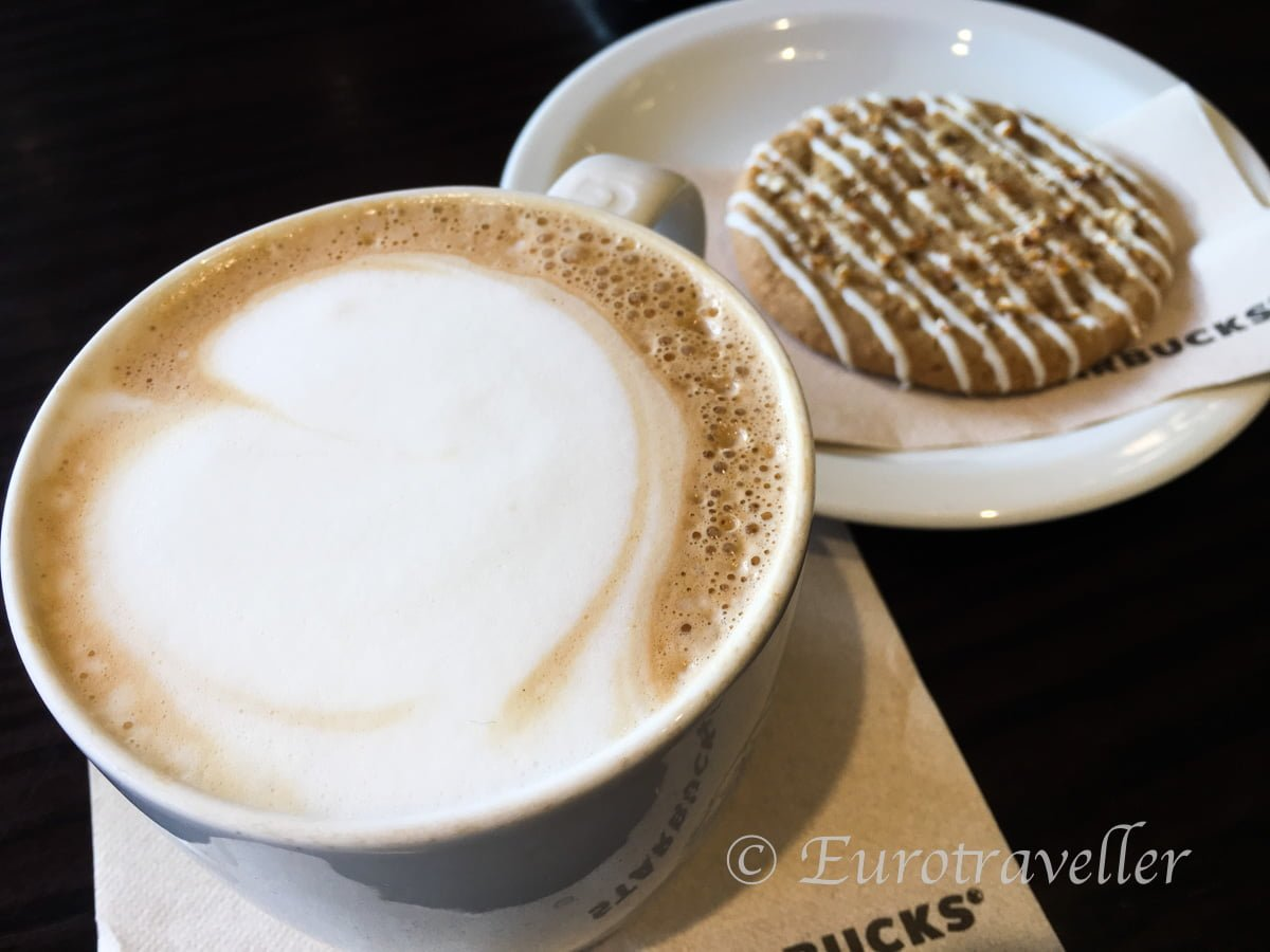 スウェーデンとコーヒー