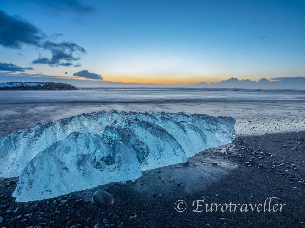 アイスランド行く前に!旅行者が知っておくべき13の注意事項