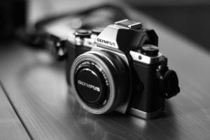 海外旅行おすすめカメラ