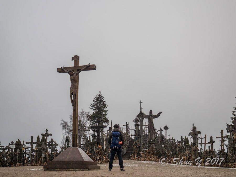 リトアニアの世界遺産
