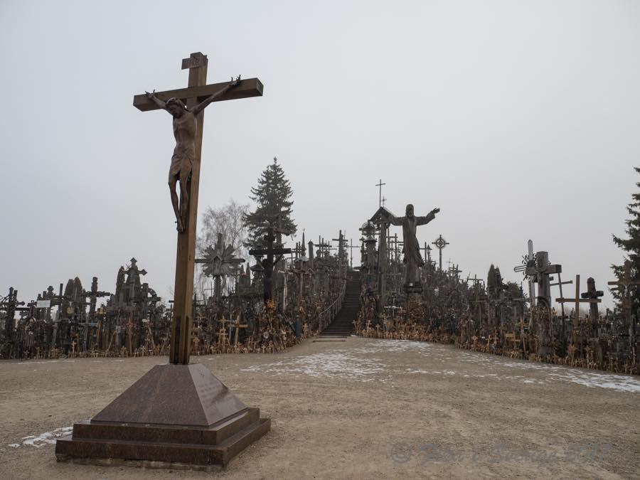 リトアニア世界遺産