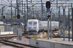 SJスウェーデン国鉄