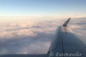 ポーランド航空