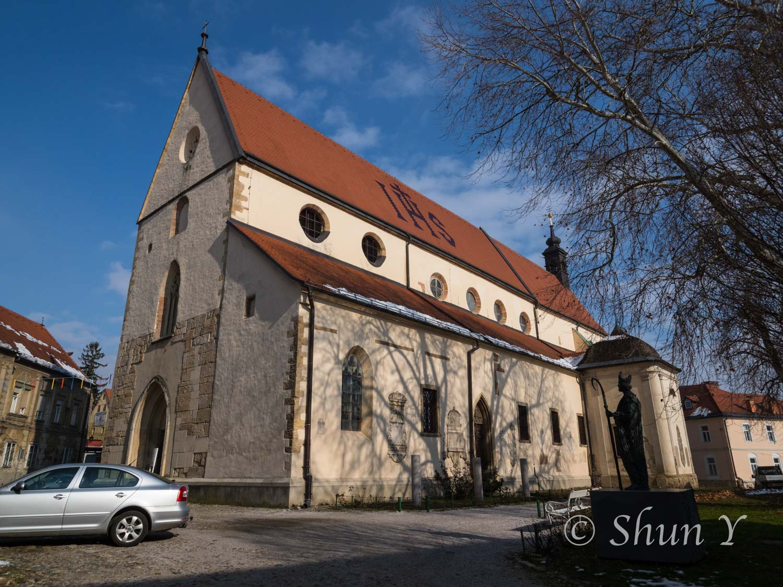 絶景が眩しい!スロベニア最古の街プトゥイで訪れたい7つの観光名所