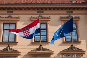 クロアチア観光まとめ