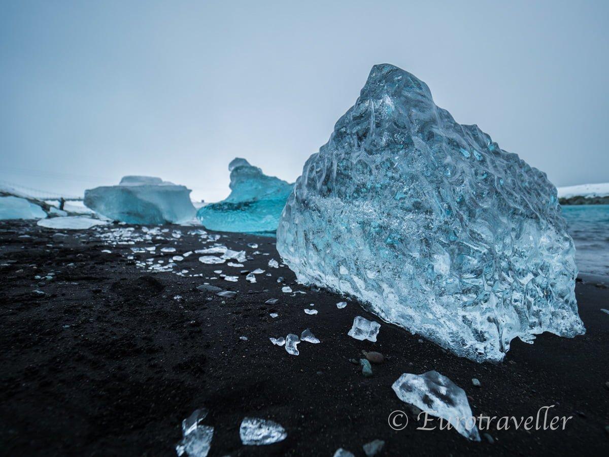 アイスランド観光名所