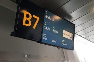 航空券検索