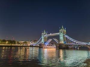 ロンドントップ