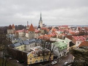 トップ画エストニア