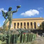 ヨーテボリ美術館